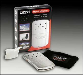 zippo4