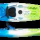 islanders calypso sport kayak
