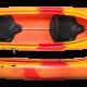 Islanders Salsa Double Kayak