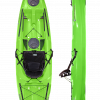 Tarpon 100 single kayak