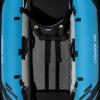 Aquaglide Chinook 100 Kayak