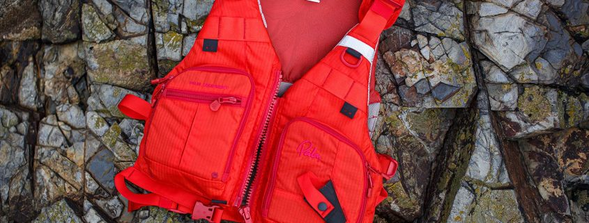 Buoyancy aids and Lifejackets