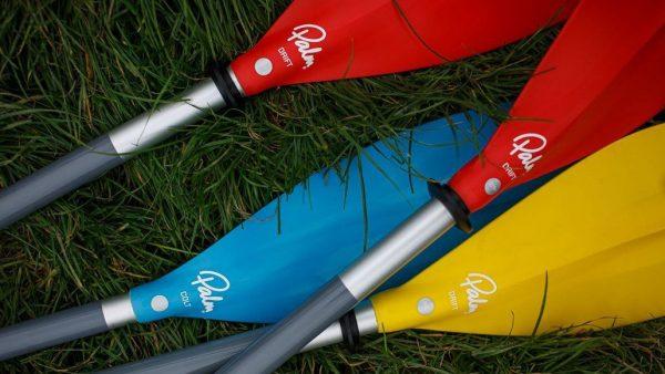 Kayak Equipment